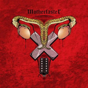 Motherfaster-cover1