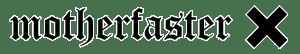 mf-logo-png