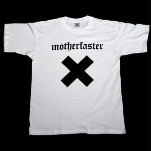 mother-T